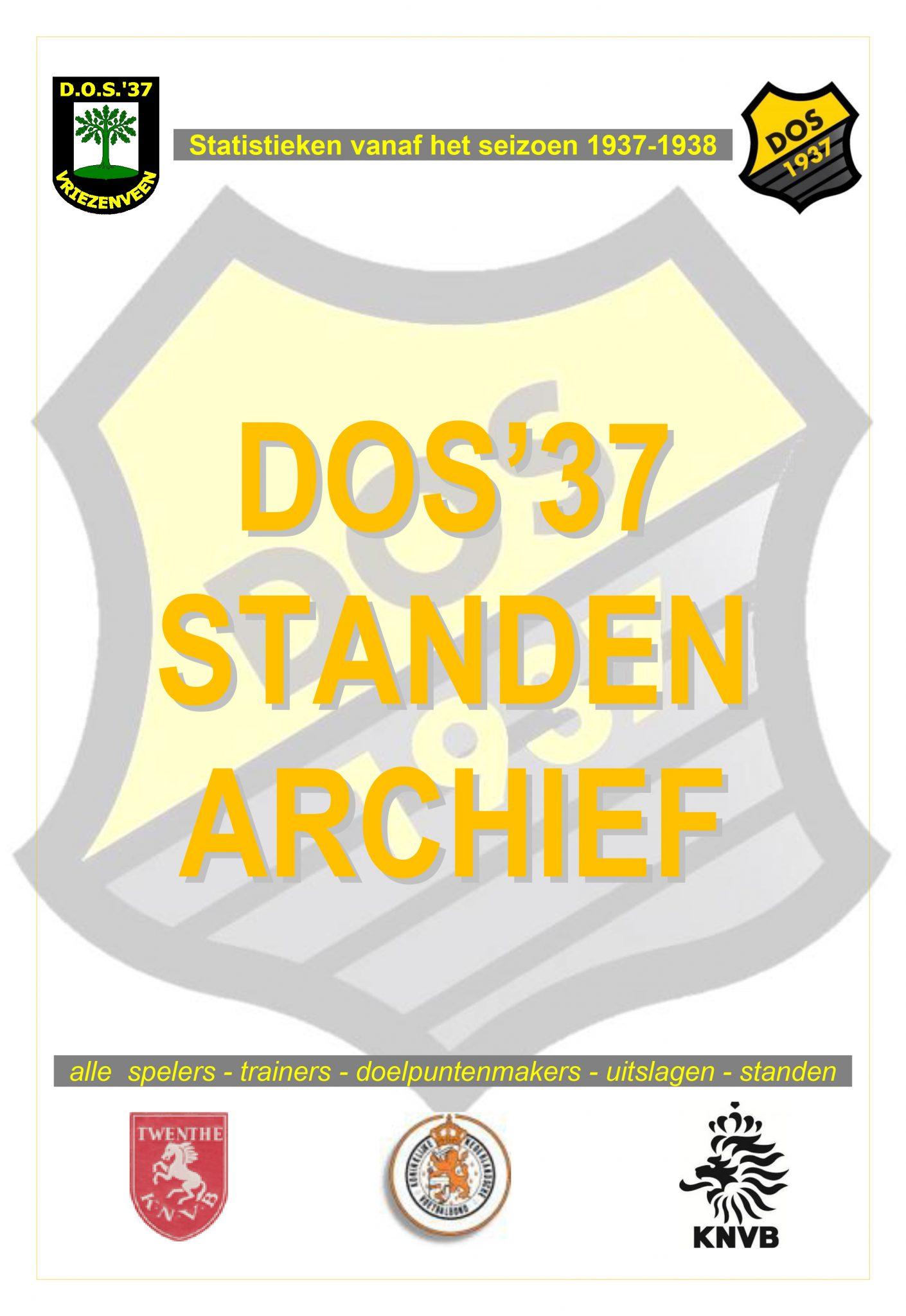 STANDENARCHIEF-DOS37-1-vanaf-1937-1
