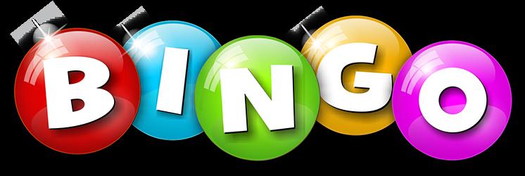 De Grote online DOS Bingo