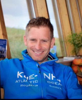 Peter Knobbe wordt nieuwe assistent trainer DOS'37